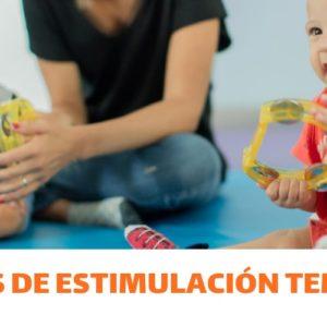 Centros de Estimulación Temprana en Quito